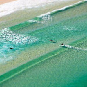 Sydney-beach