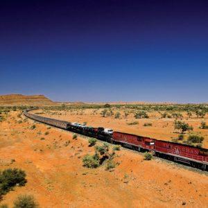 Adelaide-south-train